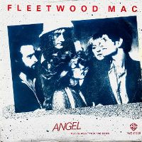 Cover Fleetwood Mac - Angel [1979]
